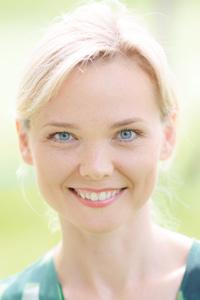 Gratis Webinar mit Jana Haas