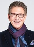 ENGELmagazin Autor Hans-Christian Meiser